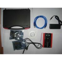 Wholesale BMW Key Programmer from china suppliers