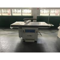 China Multi-function Laundry ironing table/fully steam generator steam iron table machine TF-1581H on sale