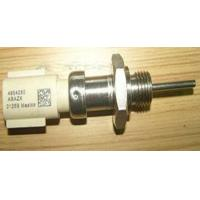 Wholesale Cummins oil Pressure Sensor 4954250 2872858 from china suppliers