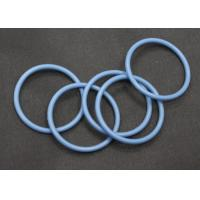 NBR O RingS 70 For Pump Seal , Waterproof  O Ring Excellent Air Tightness