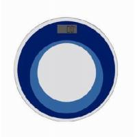 Buy cheap Bathroom Scale (TS-2009B14) from wholesalers