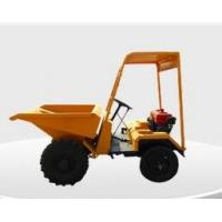 Wholesale Alibaba hot sale rubber tracks dumper/ tipper/ skip loader from china suppliers