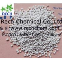 Wholesale Zinc Sulphate Monohydrate Granular Fertilizer Grade from china suppliers