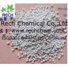 Buy cheap Zinc Sulphate Monohydrate Granular Fertilizer Grade from wholesalers