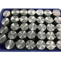 Various Metal CNC Turning Parts Lathe Components Polishing Surface Treatment