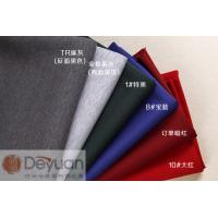 Polyester spandex knit layer of air space wired 3d space for 3d space fabric