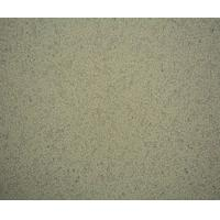 China 2mm - 3mm Thickness Anti Static PVC Flooring 600*600mm / 590*590mm on sale