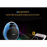 Latest portable player buy portable player for Indoor wireless network design