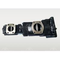 Wholesale High Performance High Pressure Vane Pump T6EE CE ISO9001 Certificated from china suppliers