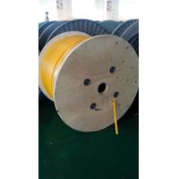 Wholesale Leaky Feeder Cable VHF 75 ohms Raido Communication  Mine Facilities Cables from china suppliers