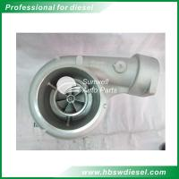 Wholesale Cat 3406 S4D turbo 4P2458, 0R5733, 0R6960 from china suppliers