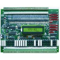 Wholesale Elevator Part-Ypu Control Card from china suppliers