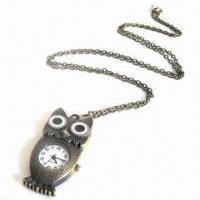 China Antique Pocket Watch, Easy to Wear and Read Time, OEM Orders are Accepted on sale