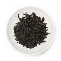 Wholesale Anti - Cancer Loose Leaves Da Hong Pao For Excited Refreshing Antibacterial from china suppliers