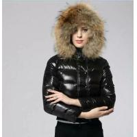 Wholesale Wholesale Moncler Replica Clothes,Moncler Designer clothing,Coats,down Jackets,t shirts,Tracksuit for Men & Women from china suppliers