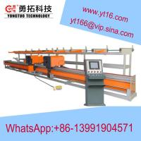 Wholesale vertical rebar bender,double head steel bar bending machine from china suppliers