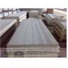 Buy cheap Wood Grain Fiber Cement Board from wholesalers