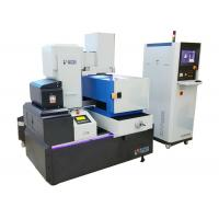 Wholesale DK7732C EDM Wire Cut Machine With Automatic Center Lubrication System from china suppliers