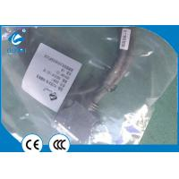 Wholesale Servo Wiring SS36-1  PLC Connector Cable Male - Male SCSI Connectors from china suppliers