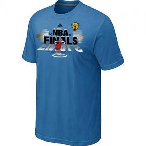 Wholesale wholesale NFL T-shirt,MLB T-shirt ,NBA T-shirt,Polo T-shirt ,YSL T-shirt,NHL T-shirt from china suppliers