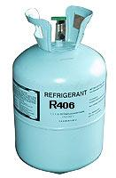 Wholesale Sell Refrigerants from china suppliers