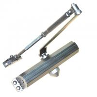 Quality F8900 Size 1-4 UL Listed Door Closer for sale