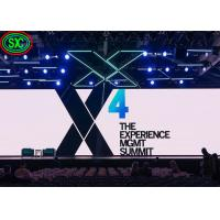 Wholesale p5 rental hd xxx video super clear hd led screen indoor led display board from china suppliers