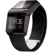 Wholesale 2011 led digital watch,led sport silicone watches in mirror face,large face digital watch from china suppliers