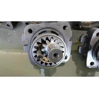 Wholesale Rexroth PGH4 Hydraulic Gear Pump High Running Wear Resistance For Plastic Machine from china suppliers