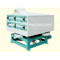 Wholesale Multi-Layer Sieves Rice Grader Machine MMJP 125 x 5  Efficient And Accurate Sifting from china suppliers