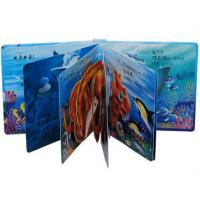 Wholesale A4 / A5 Professional Photo Book Printing With Eco-Friendly 157gsm Art Paper + Cardboard , CMYK / Pantone from china suppliers