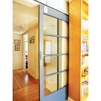 Wholesale Aluminum glass sliding door from china suppliers