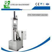 Buy cheap Adhesive Elastic Tape Making Machine Electricity Power Supply 380V Voltage from wholesalers