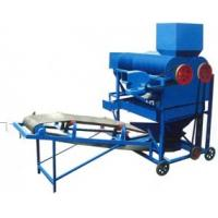 Buy cheap Corn Sheller from wholesalers