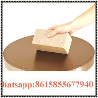 Wholesale Grill Brick/Grill stone/Grill cleaner/cooking scrubber from china suppliers