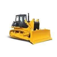 Wholesale SHANGTUI SD22 Standard Bulldozer from china suppliers
