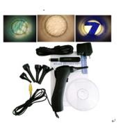 Wholesale Otoscope from china suppliers