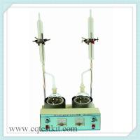 Wholesale GD-260A Water Content Tester from china suppliers