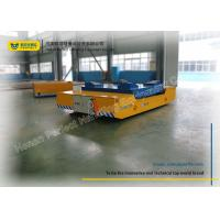 Wholesale Material Transportation Portable Lifting Platform Buffer With Radar Detector from china suppliers