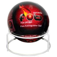 Wholesale Automatic Fire Extinguisher Ball from china suppliers