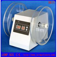 Tablet friability tester CS-2 for tablet or capsule,tablet friability tester
