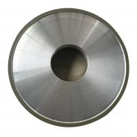 Wholesale Flat Diamond Grinding Wheels For Carbide Abrasive Tools Diameter 450mm Bowl Disc from china suppliers