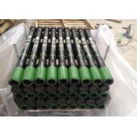 """Wholesale API 5CT OCTG 2 7/8"""" EUE Tubing Pup Joint For Carbon Seamless Steel Pipe from china suppliers"""