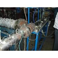 Wholesale PVC Coating Flexible Conduit Machine from china suppliers