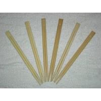 Wholesale Bamboo Skewer 1 from china suppliers
