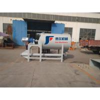 Wholesale High Efficient Dry Powder Mixer Machine Stainless Steel Material FMZZ-100 from china suppliers