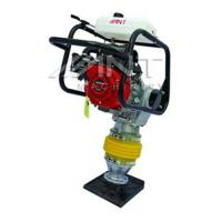 Buy cheap Tamping Rammer / Jumping jack from wholesalers