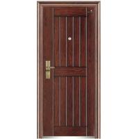 Wholesale security door from china suppliers