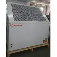 Wholesale Super Low Noise Meeting Heat Pump 12KW Water Heater Air To Water from china suppliers