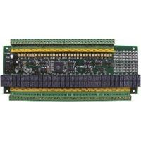 Wholesale Elevator Part-Expansion Board from china suppliers